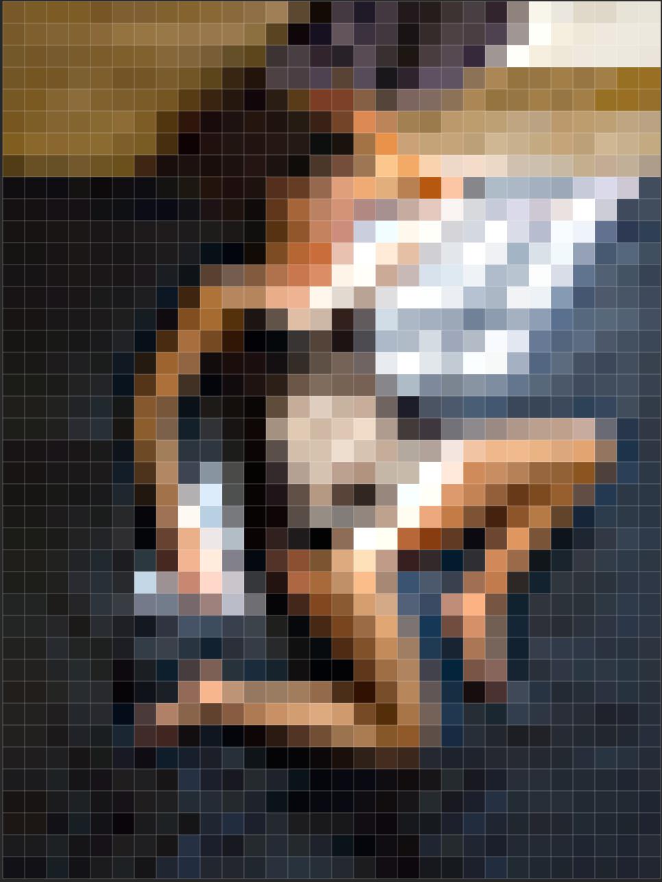 PXXL02 (AZART 00033)