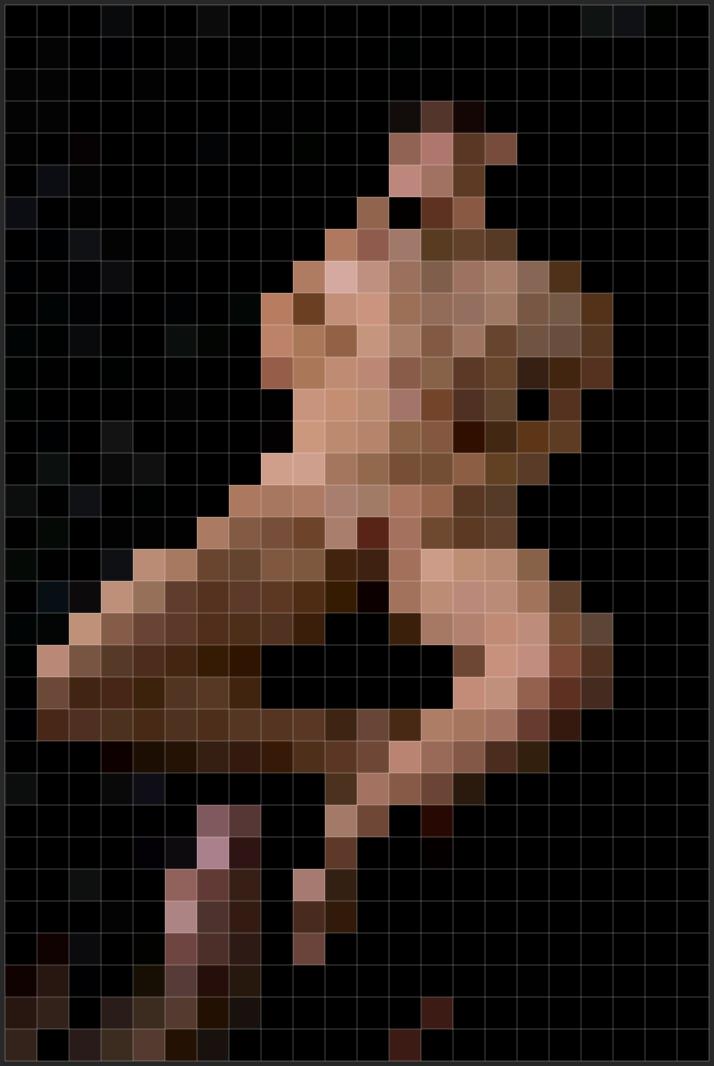 PXXL05 (AZART 00036)