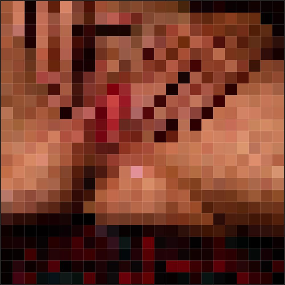 PXXL07 (AZART 00038)