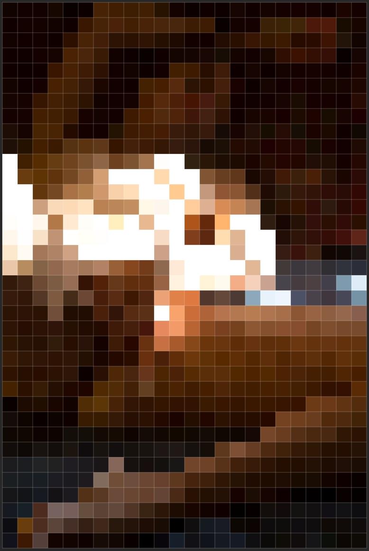PXXL10 (AZART 00041)