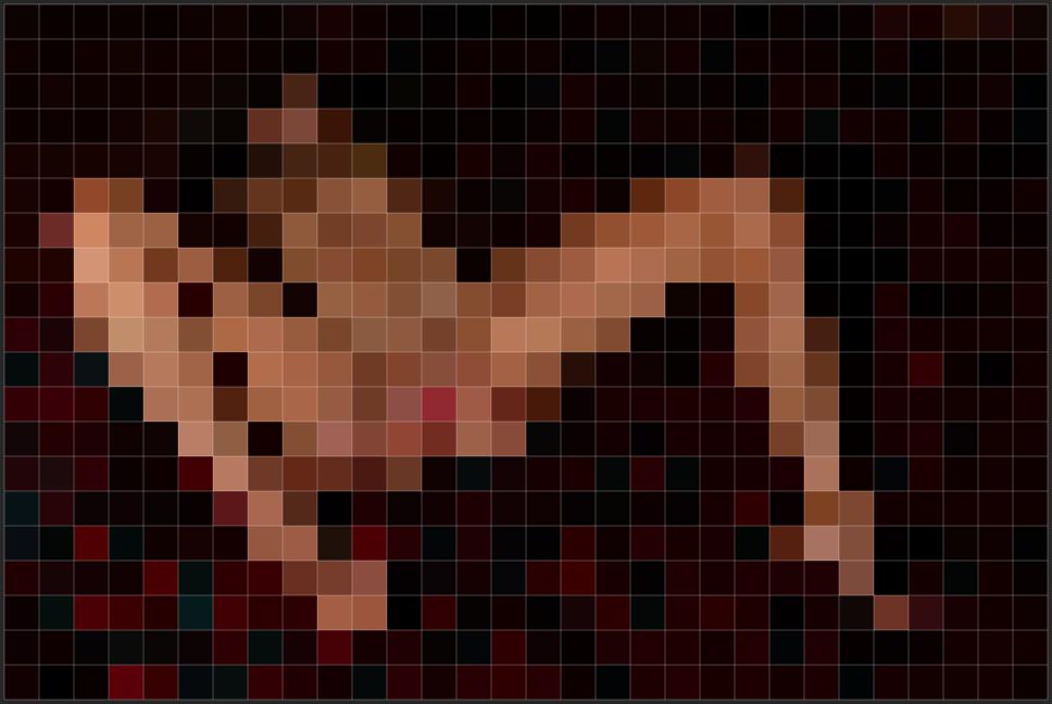 PXXL14 (AZART 00045)