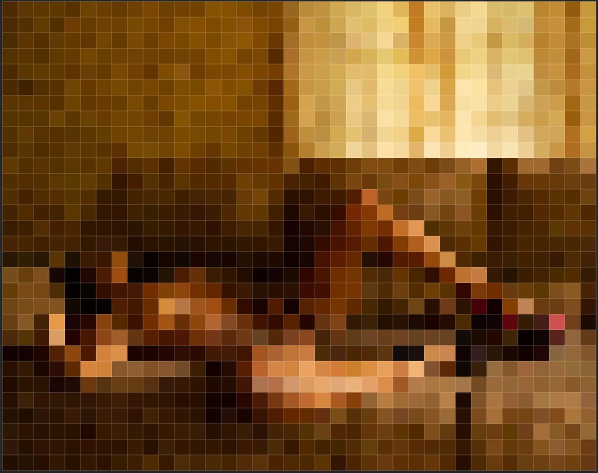 PXXL15 (AZART 00046)