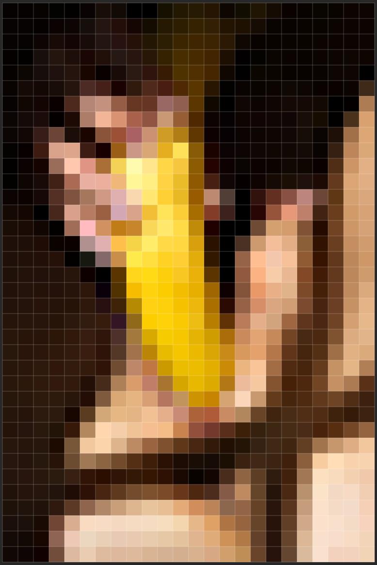 PXXL19 (AZART 00050)