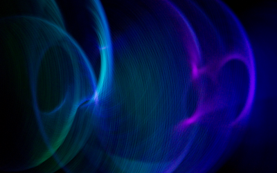 String Vibration 04