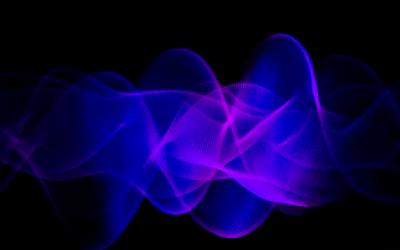 String Vibration 05