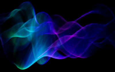 String Vibration 06