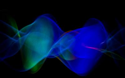 String Vibration 7